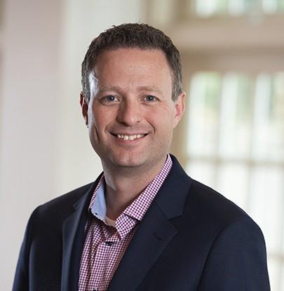 Environmental Law: Integral's Keith Brodock Teaches PFAS Course