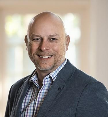 Todd Martin, P.E.'s headshot