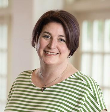 Erin Palko, P.G., LSRP's headshot